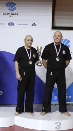 médaille_de_bronze_championnat_de_france