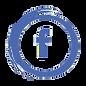 logo facebook VRAI PNG.png