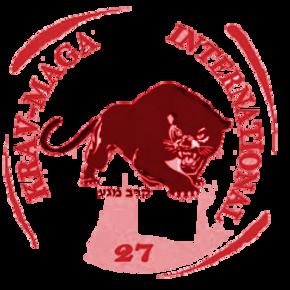 logo_kravmaga._bordeaux._opacité.png