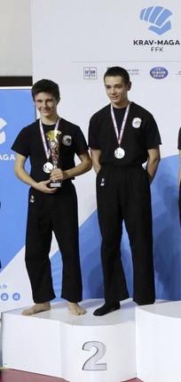 vice champion de france junior.jpg