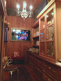 mansion in may closet general contractor new jersey