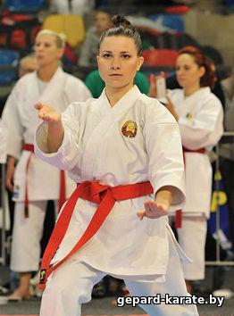 Hochenkova_Evgeniya.jpg