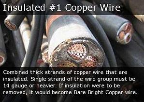 Copper #1 - Insulated Wire.jpg