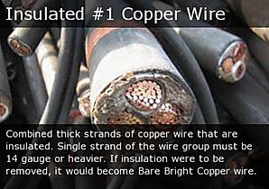 Copper #1 - Insulated Wire.jpg