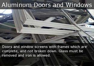 Aluminum Doors and Windows.jpg
