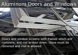 Aluminum Doors and Windows.jpg