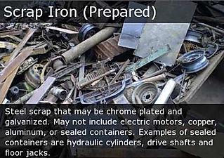 Scrap Iron - Prepared.jpg