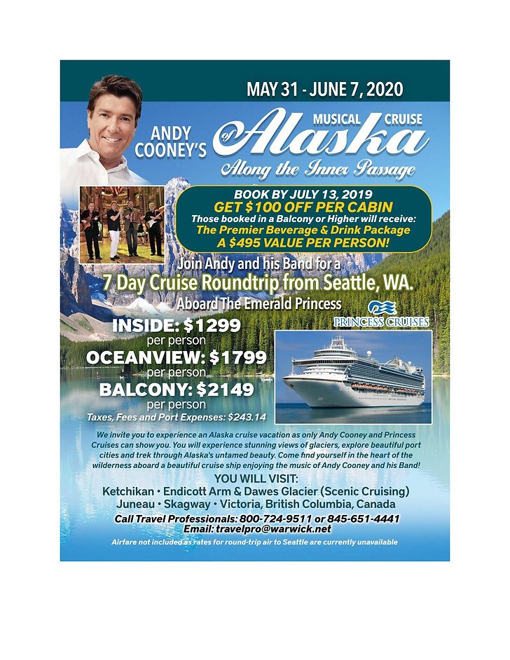 Andy Cooney Alaska 2020 Flyer-page-0.jpg