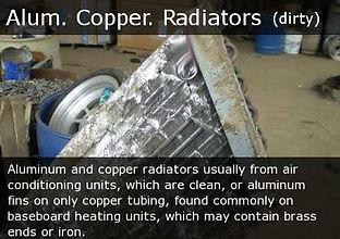 Aluminum Copper Radiators - Dirty.jpg