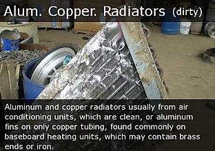 Aluminum Copper Radiators - Dirty.jpg
