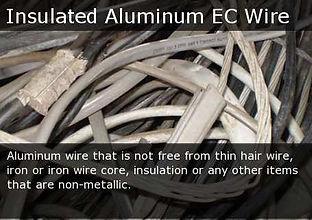 Aluminum EC Wire (Insulated).jpg
