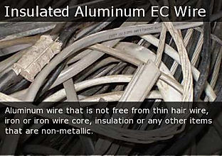 Aluminum EC Wire (Insulated).jpg