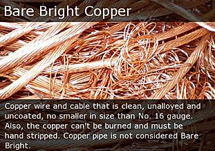 Bare Bright Copper.jpg