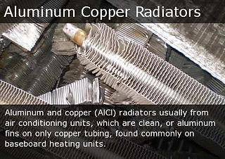 Aluminum Copper Radiators.jpg