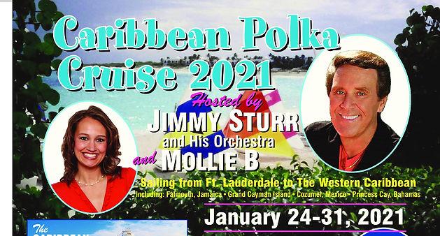 Caribbean%20Polka%20Cruise%202021_v5-pag