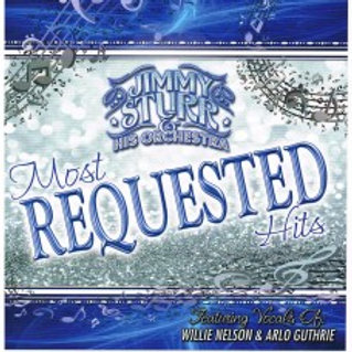 Most Requested Hits