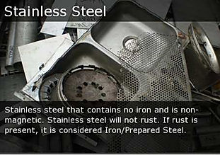 Stainless Steel.jpg
