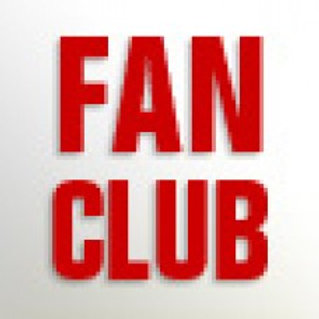 Fan Club Membership - Individual
