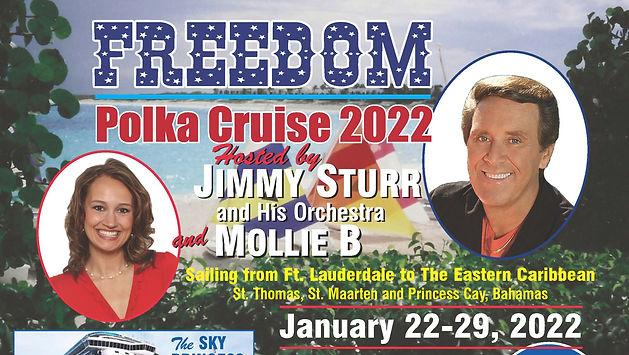 Freedom%20Polka%20Cruise%202022_Page_1_e