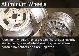 Aluminum Wheels.jpg