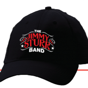 Jimmy Sturr Hat