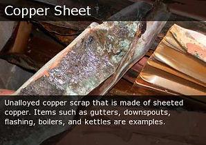Copper - Sheet.jpg