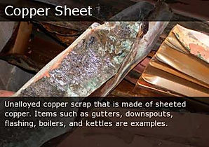Copper - Sheet.jpg
