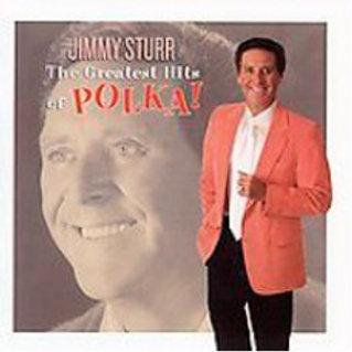 Greatest Hits of Polka