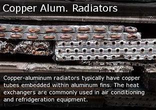 Copper Aluminum Radiators.jpg