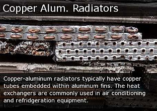 Copper Aluminum Radiators.jpg
