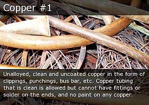 Copper #1.jpg