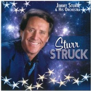Sturr Struck