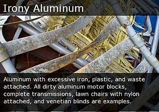 Irony Aluminum.jpg
