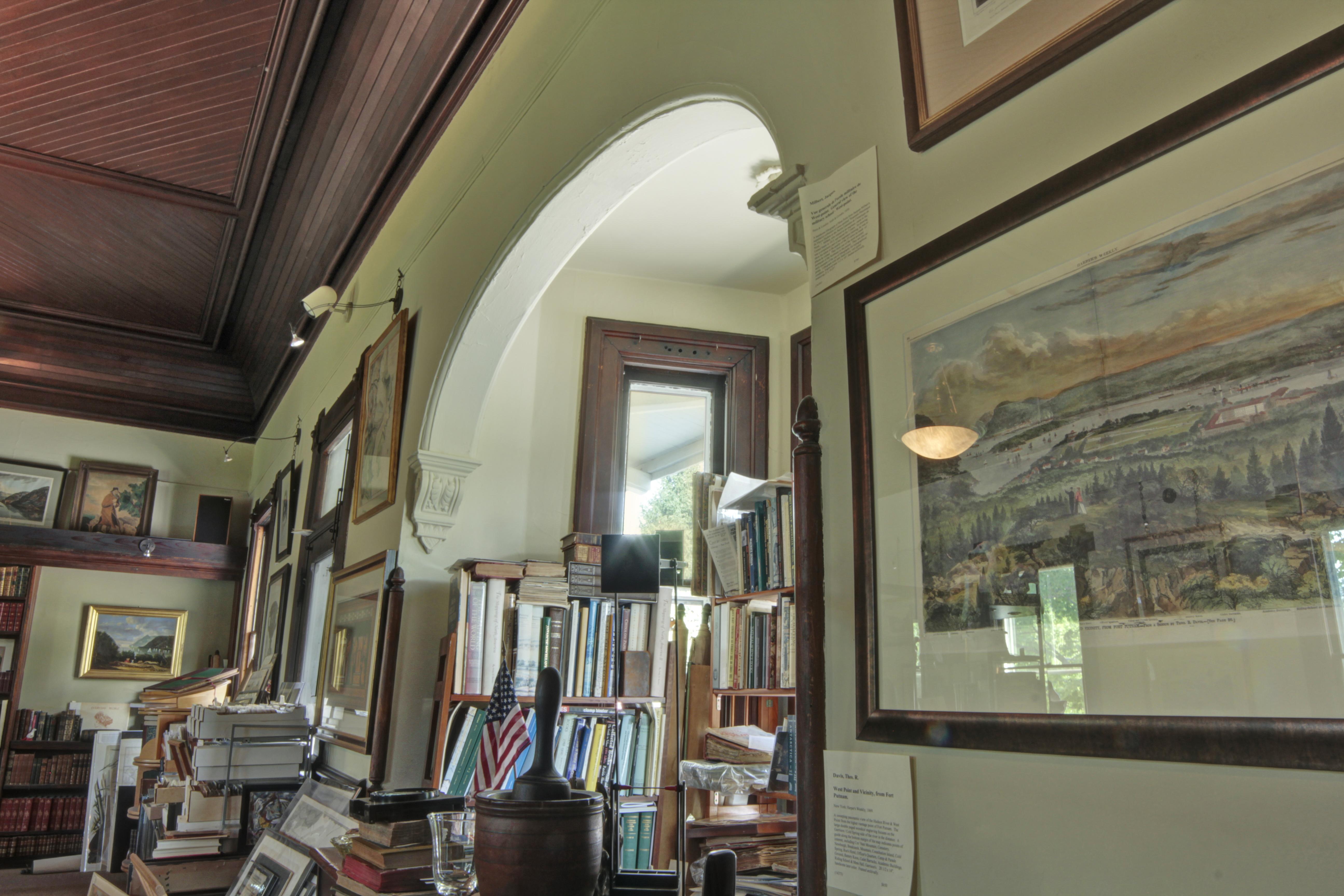 GAR3_bookshop_MG_9089