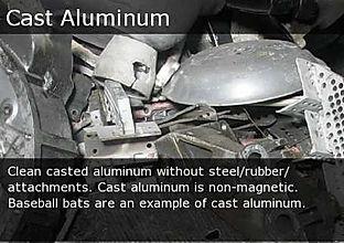 Aluminum (Cast).jpg