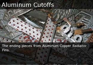 Aluminum Copper Cutoffs.jpg