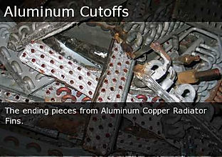 Aluminum Copper Cutoffs.jpg
