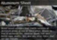 Aluminum Sheet.jpg