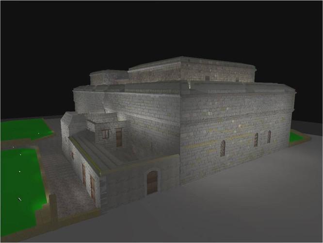 ΚΑΣΤΡΟ ΛΕΜΕΣΟΥ. 3D Φωτορεαλισμός.jpg