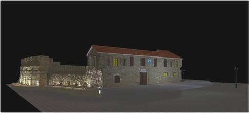 Κάστρο Λάρνακας. 3D ΦΩΤΟΡΕΑΛΙΜΌΣ 1.jpg