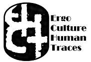 ECHT logo redone1.jpg