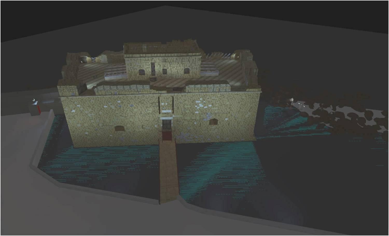 ΚΑΣΤΡΟ ΠΑΦΟΥ. 3D Φωτορεαλισμιός.jpg