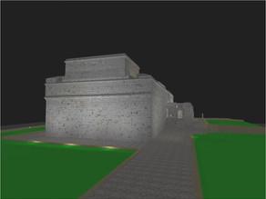 ΚΑΣΤΡΟ ΛΕΜΕΣΟΥ. 3D Φωτορεαλισμός (2).jpg