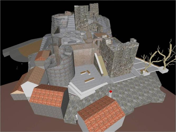 ΚΑΣΤΡΟ ΣΑΜΟΘΡΑΚΗΣ.  3D MODEL.jpg