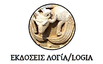 LOGIA PUBLICATIONS STAMP.png
