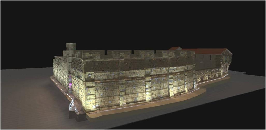 Κάστρο Λάρνακας . 3D Φωτορεαλισμός.2.jpg
