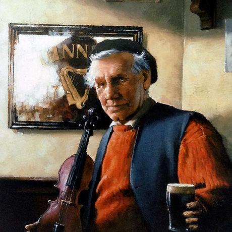 Ted Jones - Willie Dillon.jpg