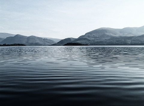 Lake web.jpg