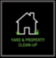 yard-and-property-clean-up-button.jpg