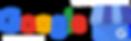 SAN JOSE YARD CLEAN UP_Google